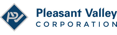 Pleasant Valley Corporation