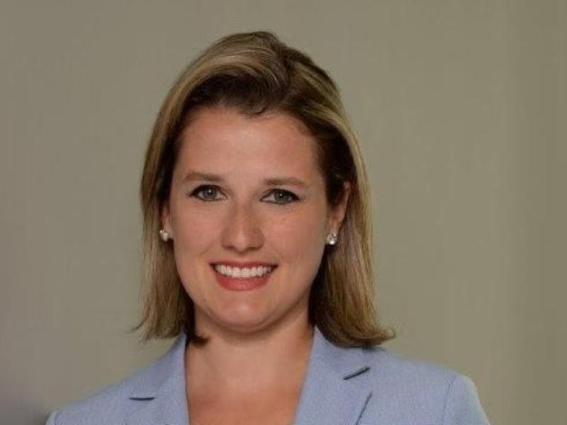 NicoleMatt3